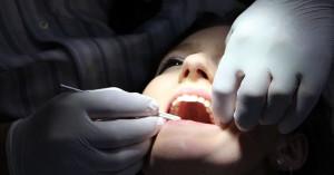 Was freiliegende Zahnhälse über Dich und Dein Leben verraten